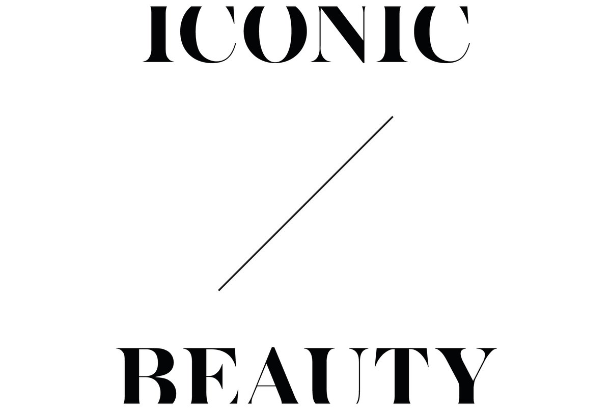14_NO7_ICONIC-BEAUTY.jpg