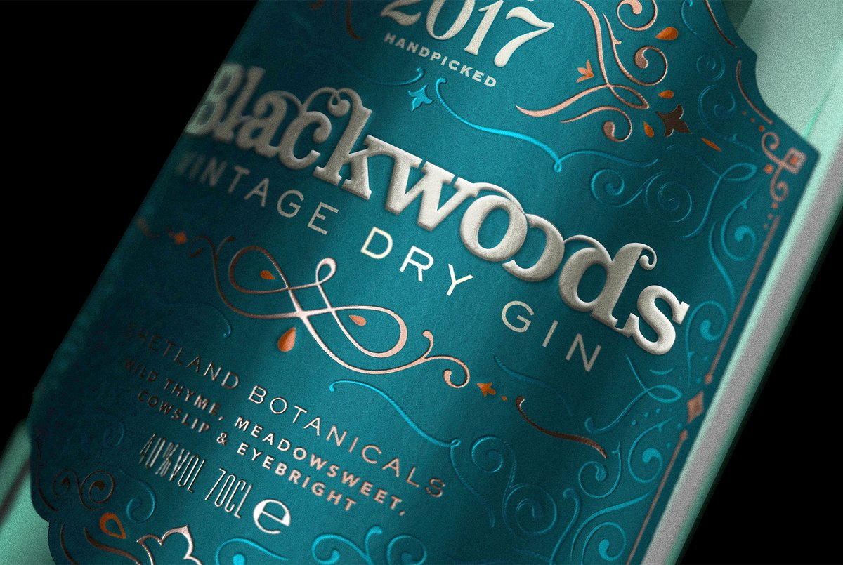 BLACKWOODS-2.jpg