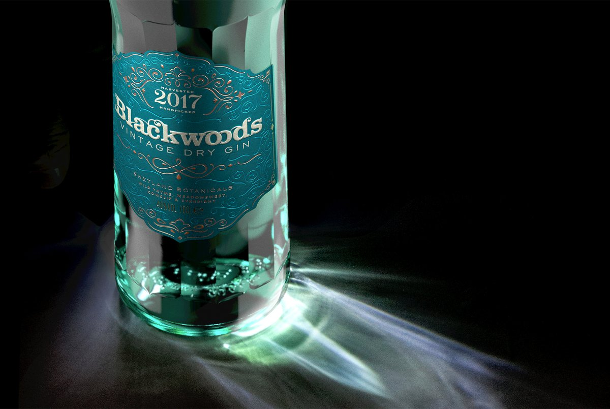 BLACKWOODS-4.jpg
